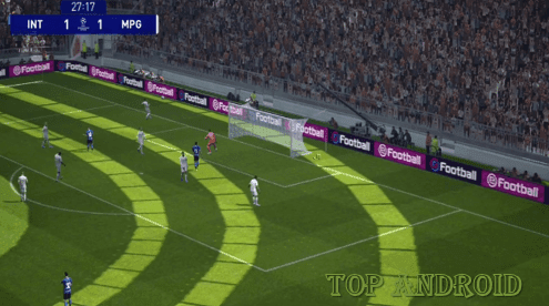 تحميل باتش بيس 2020 eFootball PES 2020 Patch Download باتش خراافي