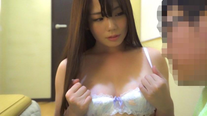 CENSORED 274ETQT-192 みき 21歳, AV Censored