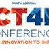 Financial inclusion leaders to speak at the ICT4D Conference, Hyderabad