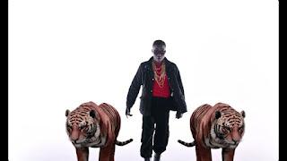 VIDEO Reekado Banks - Put In Pressure Mp4 Download