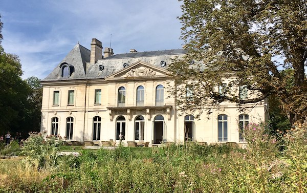 Fondation-Goodplanet-Paris-àlouest-Yann-Arthus-Bertrand-idees-de-sorties-ecologie