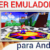 Descarga Super Mario 64 HD para Android + Emulador PRO