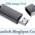 USB Image Tool 1.71 For Windows Full Version Download