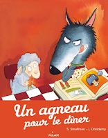 http://exulire.blogspot.fr/2016/01/mercredi-jour-des-petis-un-agneau-pour.html