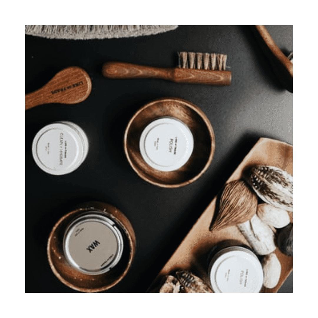Cara-Membuat-Sugar-Waxing