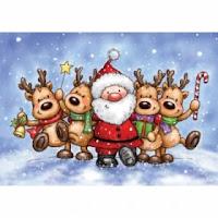 http://www.scrapkowo.pl/shop,stempel-wrs-jolly-reindeer,6026.html