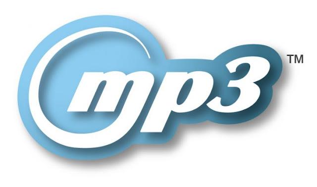 Sus creadores lo decidieron: eliminar al MP3 del mundo