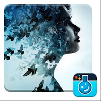 photo lab is an android photo editor
