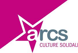 ONG ARCS-Arci Culture Solidali