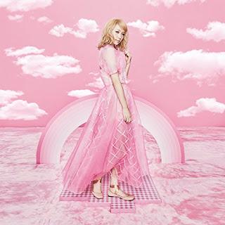 Dream-Ami-XOXO-歌詞-lyrics