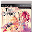 Time and Eternity US Box Art Revealed