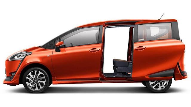 Cara Merawat Pintu Geser Elektrik Mobil