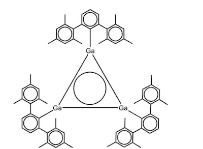 AROMATICITY: WHAT DOES IT HIDE? (#organicchemistry)(#aromaticity)(#biochemistry)(#ipumusings)