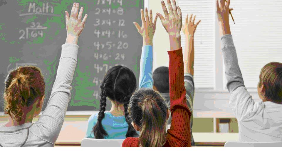 Αποτέλεσμα εικόνας για O ρόλος του σχολείου στην κοινωνικοποίηση των νέων