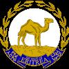 Logo Gambar Lambang Simbol Negara Eritrea PNG JPG ukuran 100 px