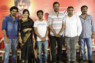 Enkitta Mothathe Press Meet Stills  0011.jpg
