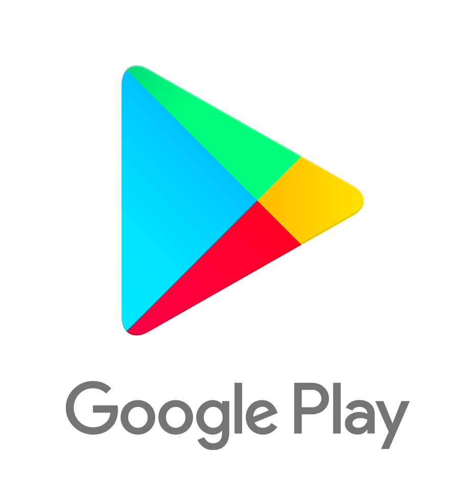 Tips to help you stay on the right side of google play policy