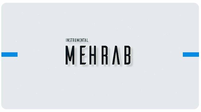 Mehrab (turkish) Ringtone