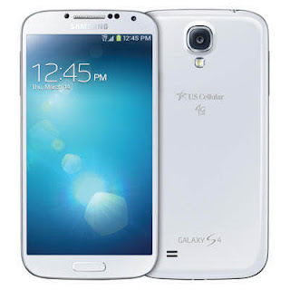 طريقة تعريب Samsung GALAXY S4 SCH-R970 اصدار 5.0.1