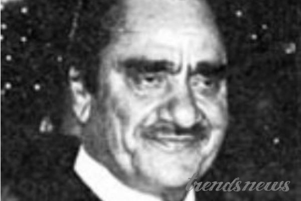 Who is Karim Lala? Because of which Indira Gandhi's case of meeting spread political sensation