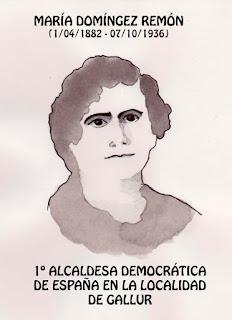 https://es.wikipedia.org/wiki/Mar%C3%ADa_Dom%C3%ADnguez