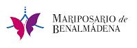http://www.mariposariodebenalmadena.com/
