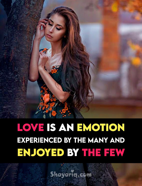 Love Quotes, Love Quotes for him, Love quotes for her, love shayari, English Quotes,