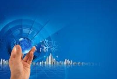 Sumber Bisnis Dan usaha Yang Pantas Anda Kembangkan