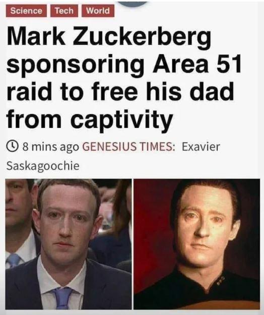 mark-zuckerberg-data.jpg