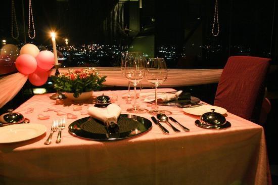 [Cerpen] Perihal Pilihan dan Bagian Almira via ayobandung.com