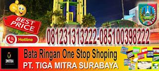 informasi dan pemesanan bata ringan murah di wilayah kabupaten Jombang