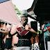Horja Bius, Mengenal Tradisi Budaya Suku Adat Batak Dari Desa Tomok