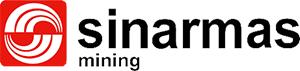 Sinar Mas Mining Jobs: Technology Analyst