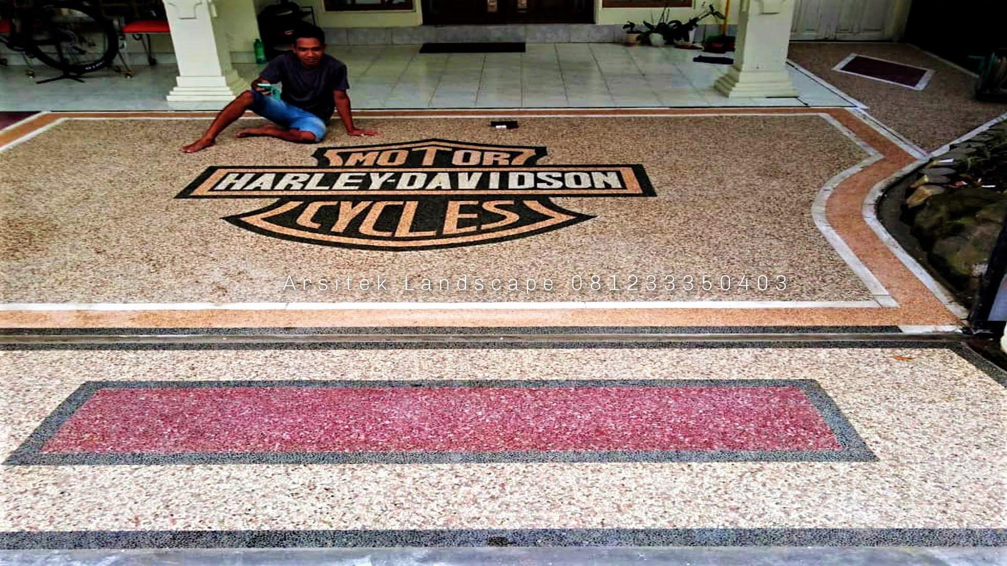 ARSITEK LANDSCAPE merupakan penyedia jasa layanan pemasangan lantai batu sikat/batu kerikil terbaik di gresik dan sekitarnya, mengerjakan berbagai motif batu sikat/batu alam, Tukang Lantai Carport Batu Koral gresik, Tukang Carport gresik, Jasa Pembuatan Batu Lantai Carport /Batu Sikat gresik, Harga Pembuatan Batu Lantai Carport Batu Sikat gresik. Tukang Batu Sikat gresik, Jasa Pembuatan Carport gresik, Jasa Tukang Batu Sikat/Carport gresik, Kami Ahli Dalam Pembuatan Atau Pemasangan Batu Sikat, Batu Carport, Jasa Tukang Carport gresik, Jasa Tukang Batu Sikat gresik, Jasa Pembuatan Carport di gresik, Jasa Pembuatan Batu Sikat Wilayah gresik Dengan Harga Murah Sangat Bersaing. Jasa Pembuatan Carport di gresik, Jasa Pemasangan Lantai Carport gresik, Jasa Tukang Pembuatan Lantai Carport, Jasa Tukang Carport Batu Sikat gresik, Tukang Carport gresik, Jasa Tukang Carport Terbaik di gresik, Jasa Pembuatan Carport di gresik, Jasa Pemasangan Lantai Carport gresik, Tukang carport gresik, Jasa Tukang batu carport batu sikat di gresik, Jasa Tukang Carport Terbaik di gresik, Jasa Pembuatan Carport di gresik, Jasa Pemasangan Lantai Carport gresik,