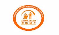 Rawalpindi Waste Management Company