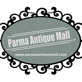 Parma Antique Mall