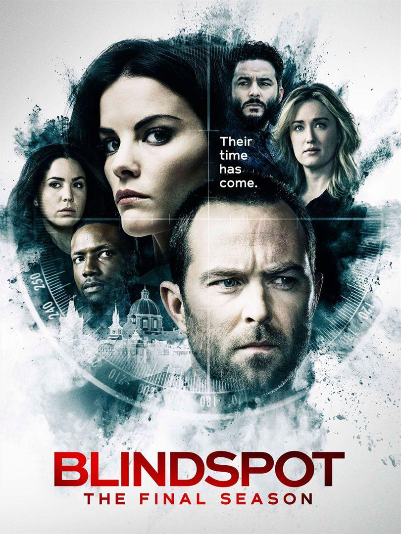 Blindspot 5×3 Ingles Subtitulado 720p