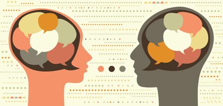 Pengertian, Tipe dan Jenis Gaya Komunikasi