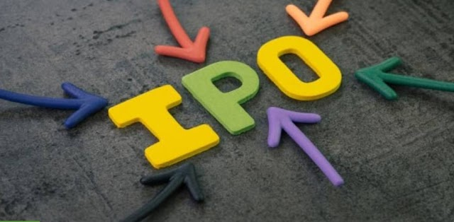 Adani Wilmar to raise up to Rs 5,000 crore via IPO: Report | Adani Wilmar to go for Rs 5000 cr IPO hires i-banks