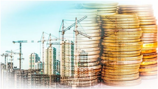 Tips For Preparation Of Accurate Construction Estimates