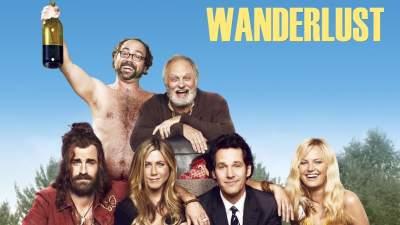 Wanderlust 2012 Hindi - English Full Movies HD Dual Audio 480p