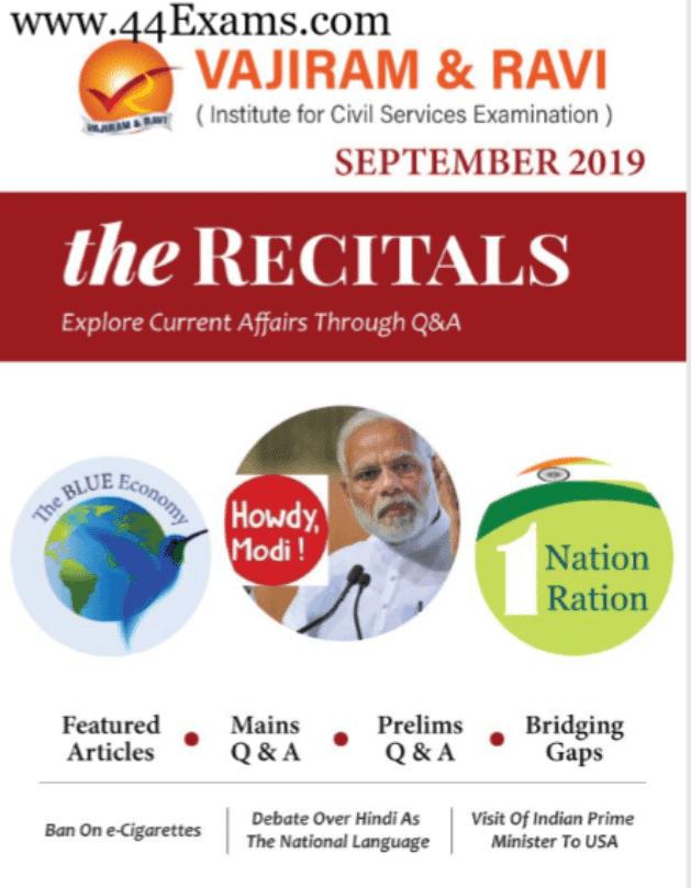 Vajiram-and-Ravi-The-Recitals-September-2019-For-UPSC-Exam-PDF-Book