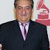Dura advertencia de Jorge Oñate a los reguetoneros que le propongan hacer una canción