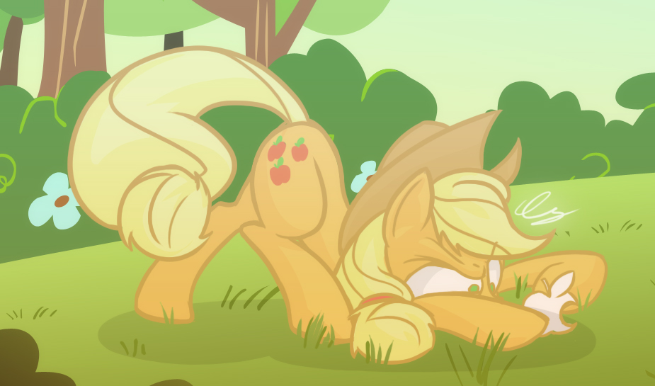 image The second pmv masters diversified compilation deepinsideyourgf