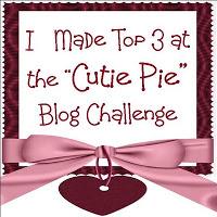 http://cutiepiechallenge.blogspot.ch/2013/11/challenge-57-little-cuties.html