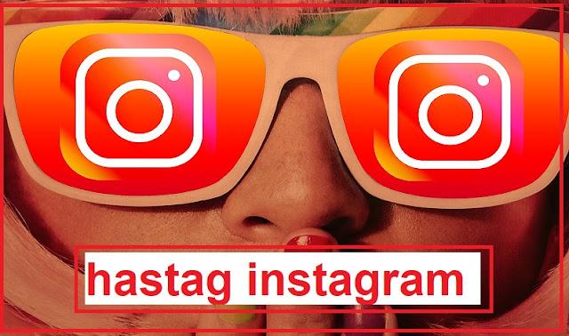 pilihan hastag instagram