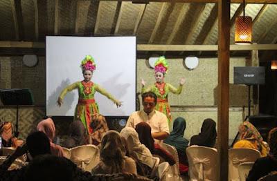 Viral, Dua Tempat di Banyuwangi yang Diduga Lokasi KKN Desa Penari
