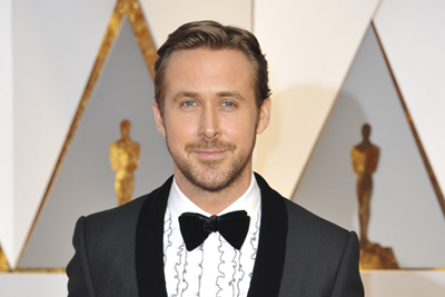 Ryan Gosling Phone Number, Email, Address, Fan Mail ...