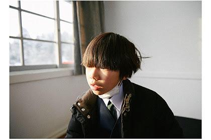 Sinopsis Jesus / Boku wa Iesusama ga Kirai (2018) - Film Jepang
