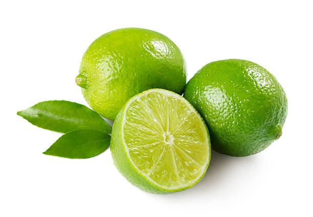 4 Manfaat jeruk nipis bagi kesehatan tubuh